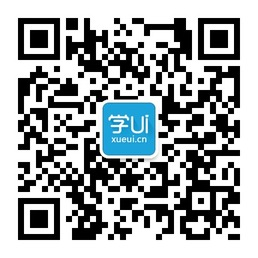 qrcode_for_gh_672cf3f94568_258