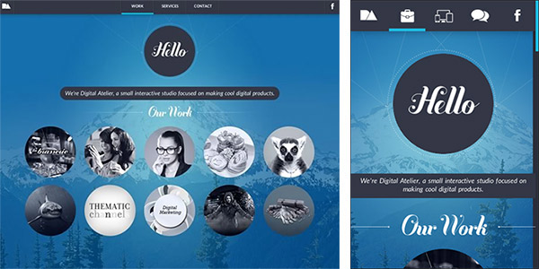 03-responsive-design-king-examples