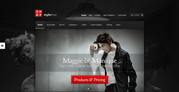 06-responsive-design-king-themes