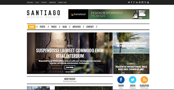 09-responsive-design-king-themes