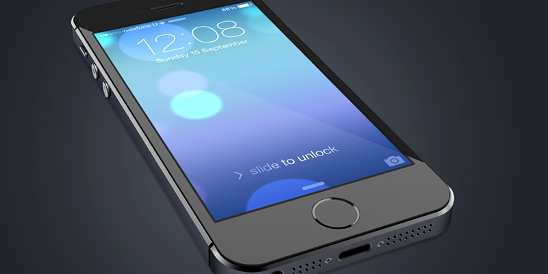 iphone-5s-mock-up-1