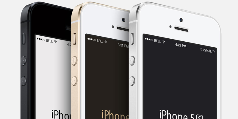 iphone-5s-mock-up-2