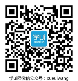 qrcode_for_gh_672cf3f94568_25841131