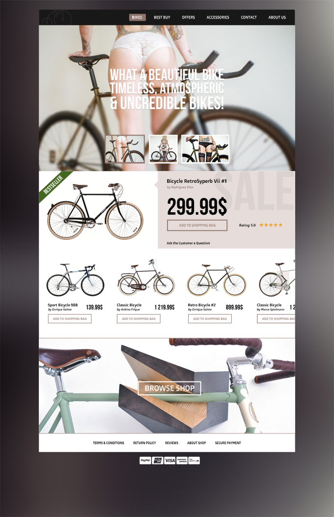 bicycle-template-preview
