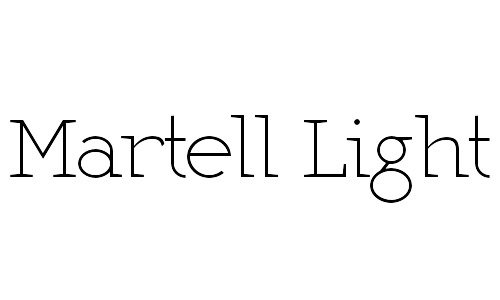 11-martell-thin-fonts