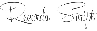 font-preview6