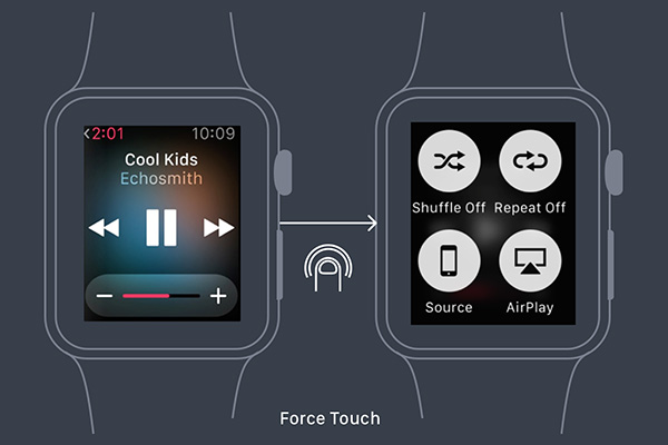 10-force-touch