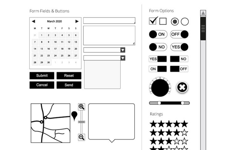 wireframe_kit_free_231