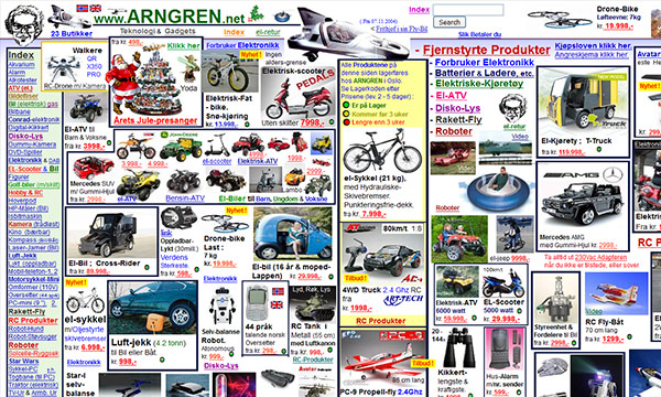 most-ugly-websites-06
