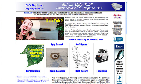 most-ugly-websites-12