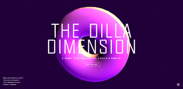 20-The-Dilla-Dimension