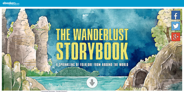 7-The-Wanderlust-Storybook