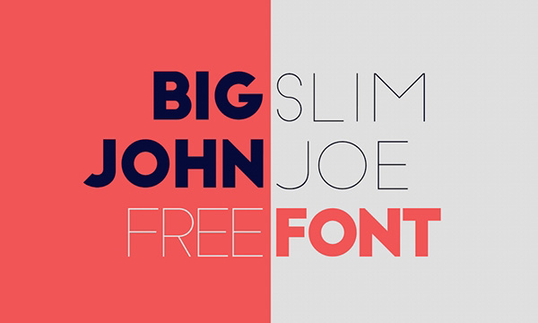 free-fonts-for-budget-projects-01