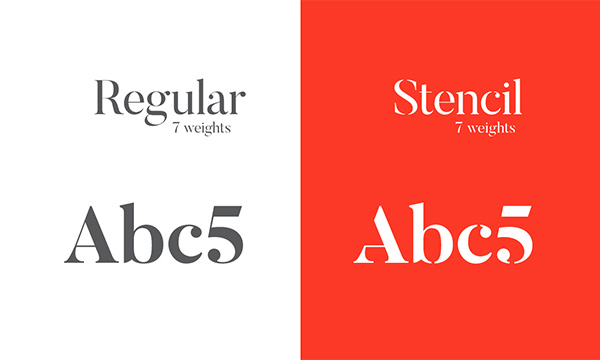 free-fonts-for-budget-projects-15