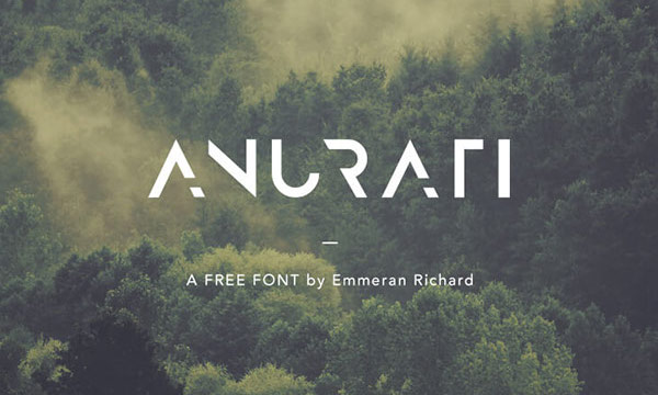 free-fonts-for-budget-projects-20