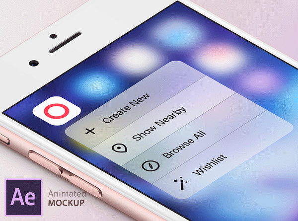 10-3D-Touch-Animated-Mockup
