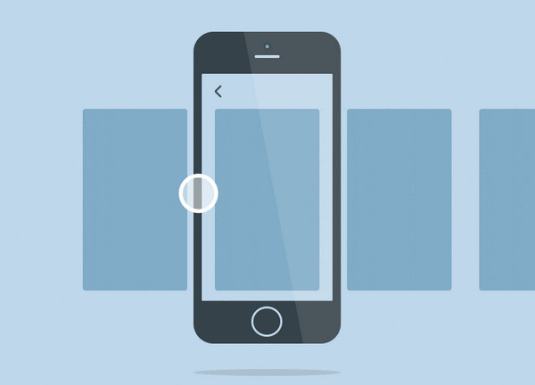 6-3DTouch-to-home-by-Javi-Perez
