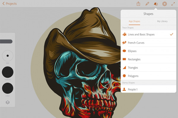 smartphone-apps-for-designers-01