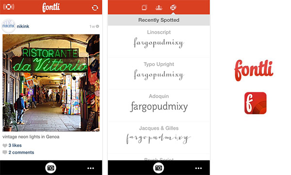 smartphone-apps-for-designers-09