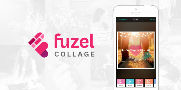 smartphone-apps-for-designers-10