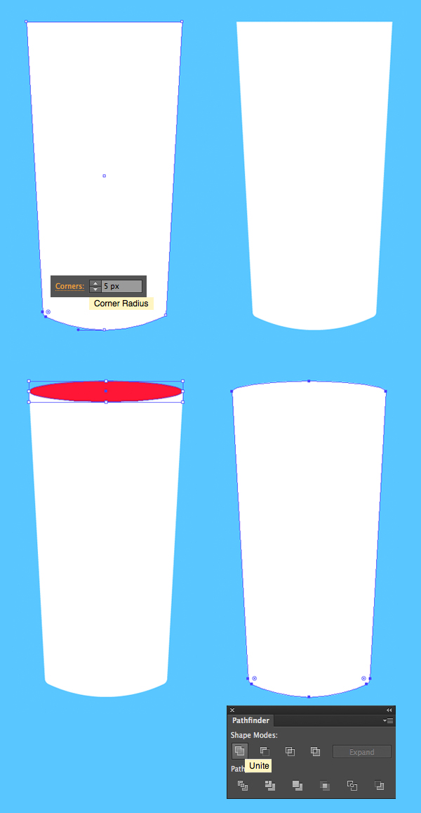 17-milk-and-cookie-glass