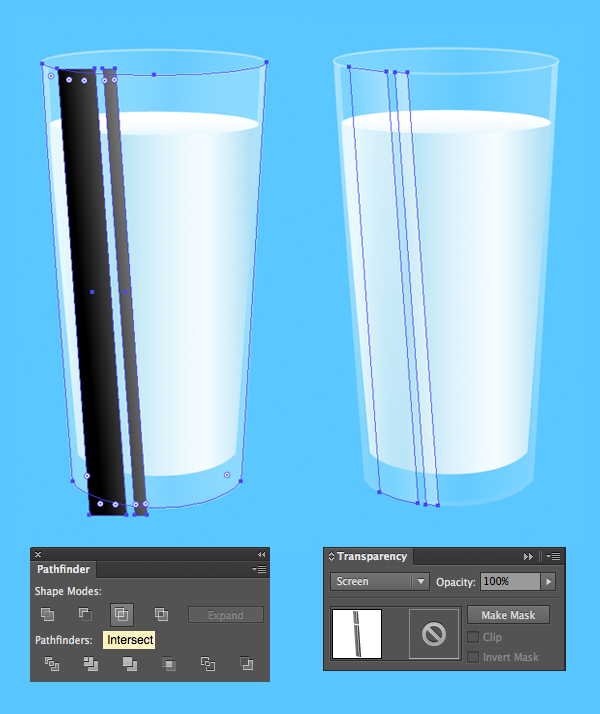 24-milk-and-cookie-glass