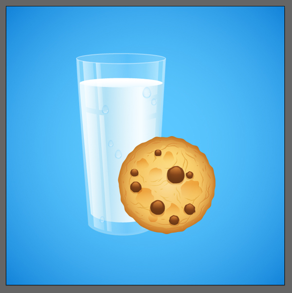 27-milk-and-cookie-glass
