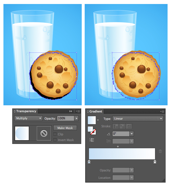 28-milk-and-cookie-glass