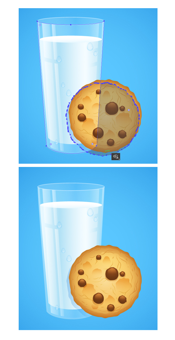 30-milk-and-cookie-glass