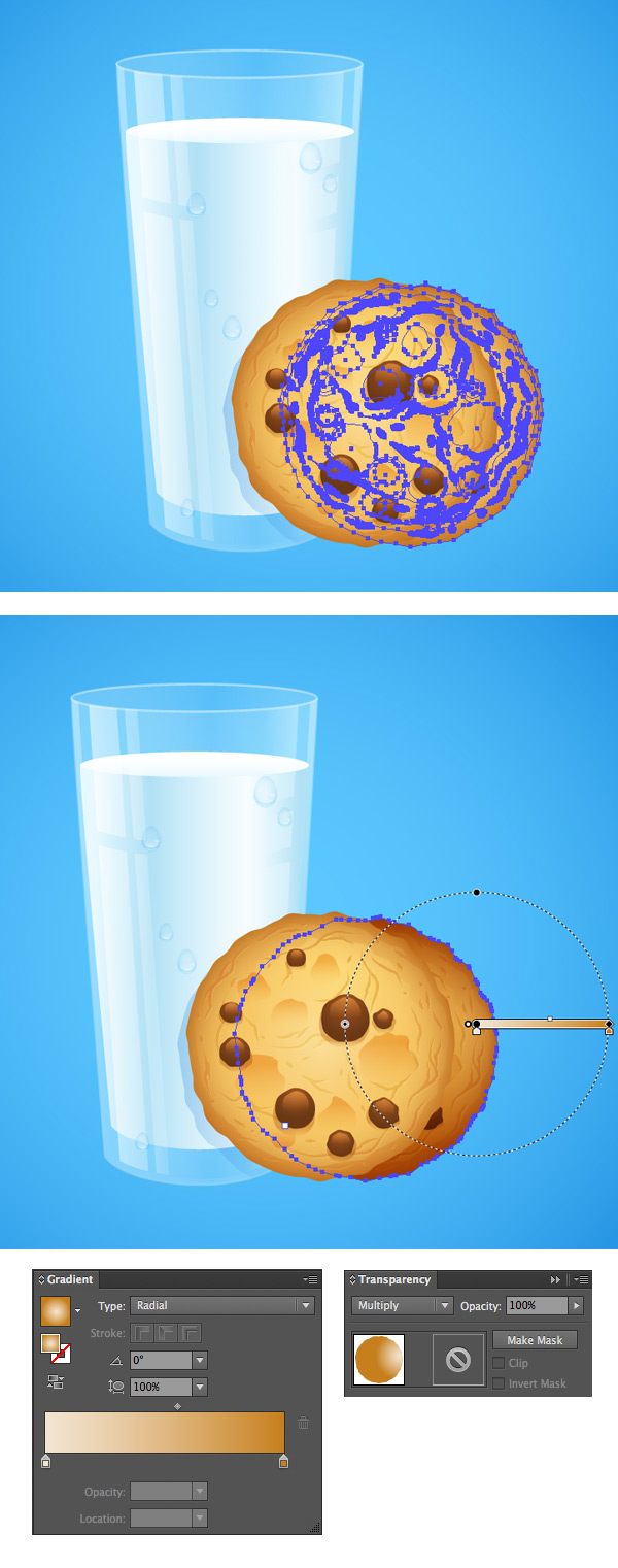 31-milk-and-cookie-glass