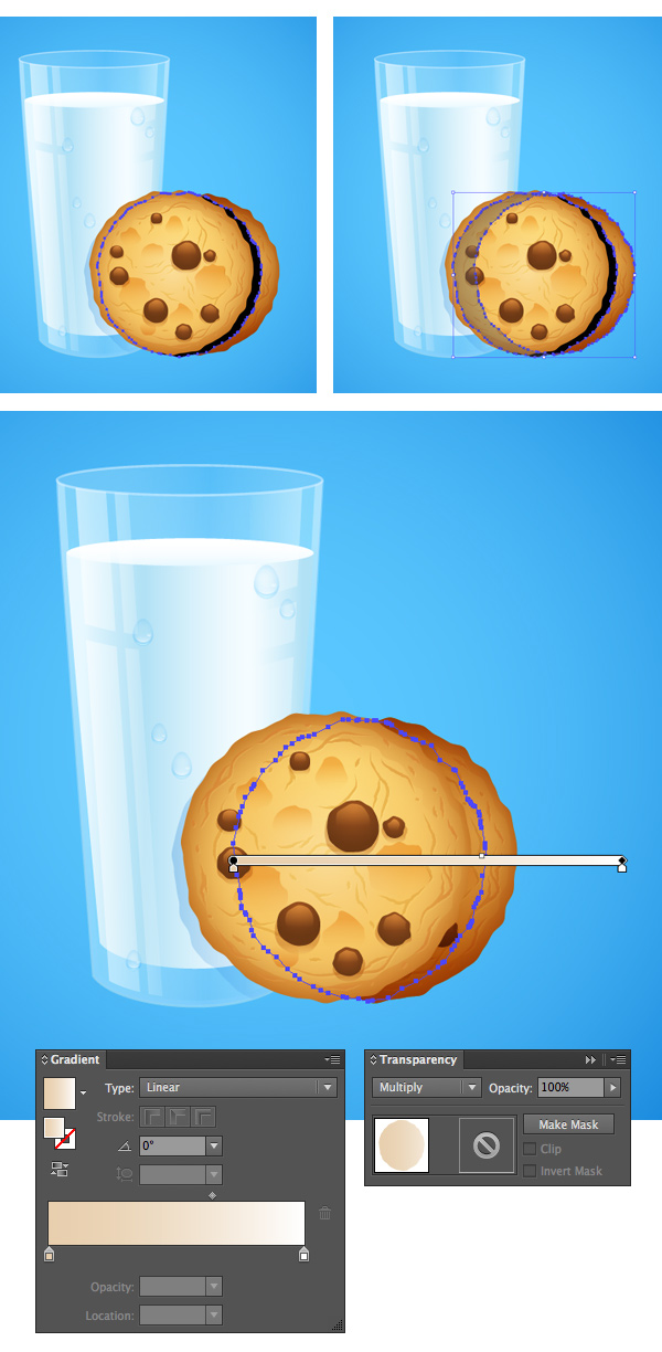 32-milk-and-cookie-glass