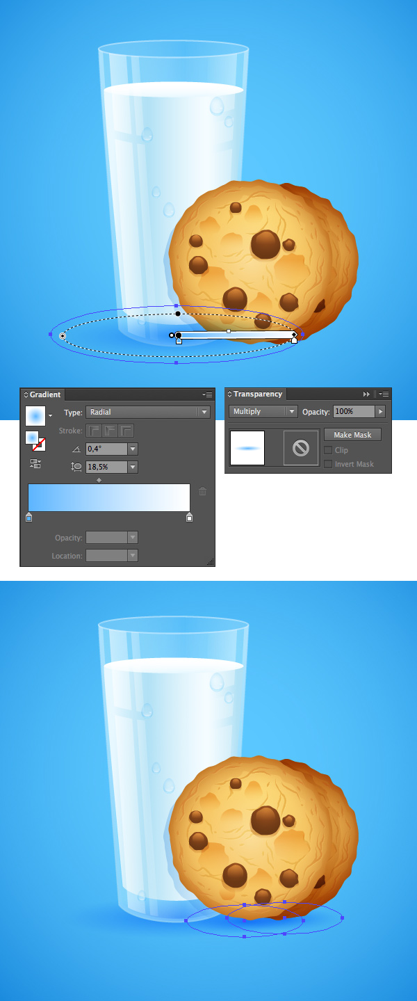 33-milk-and-cookie-glass