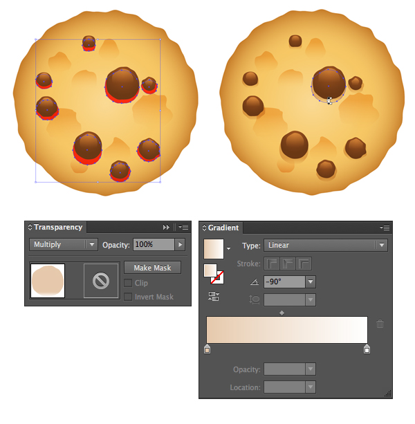 8-milk-and-cookie-base