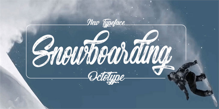 snowboarding-font-png