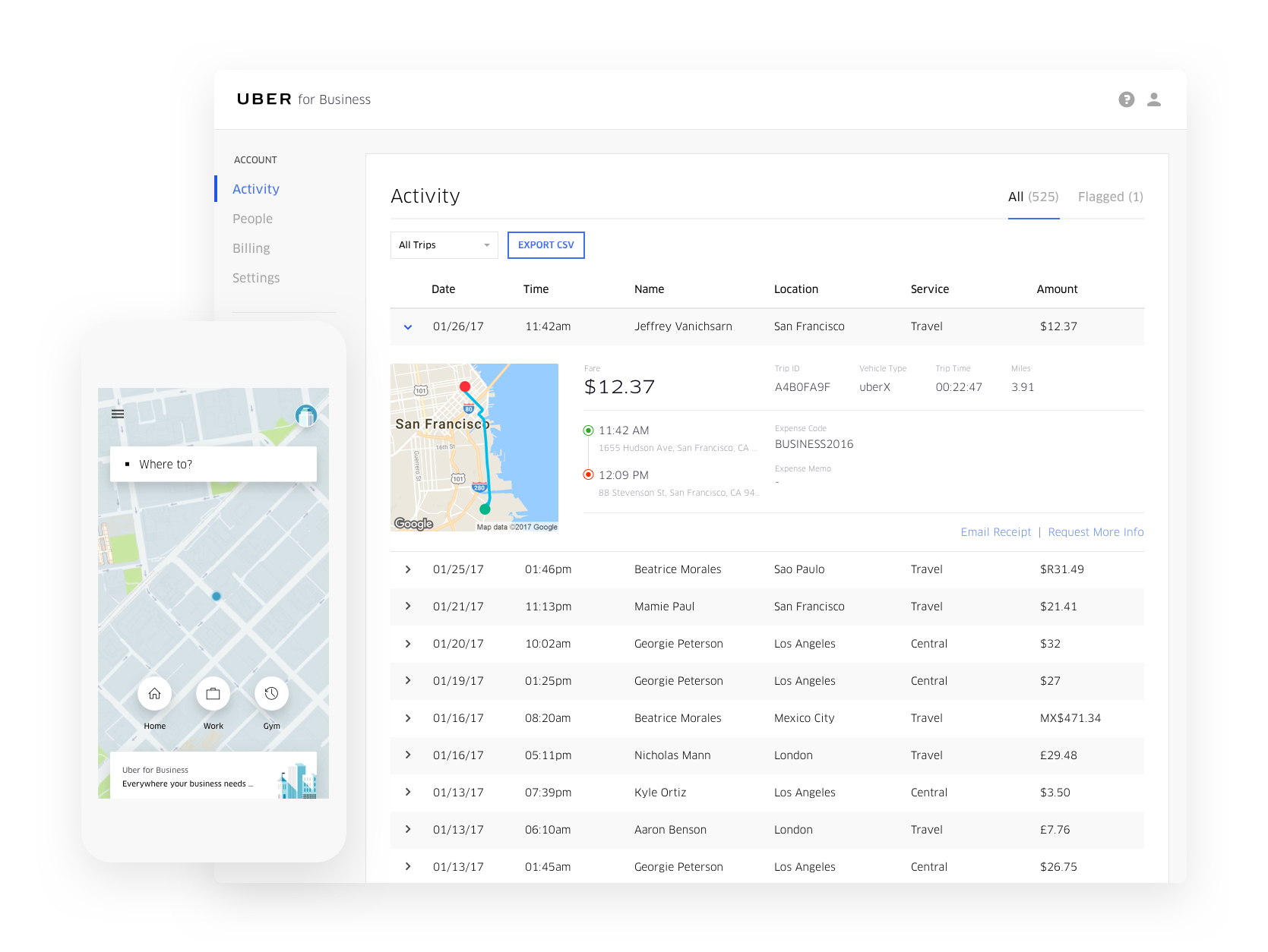 uber-business-redesign01