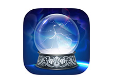 Pocket Oracle APP应用图标