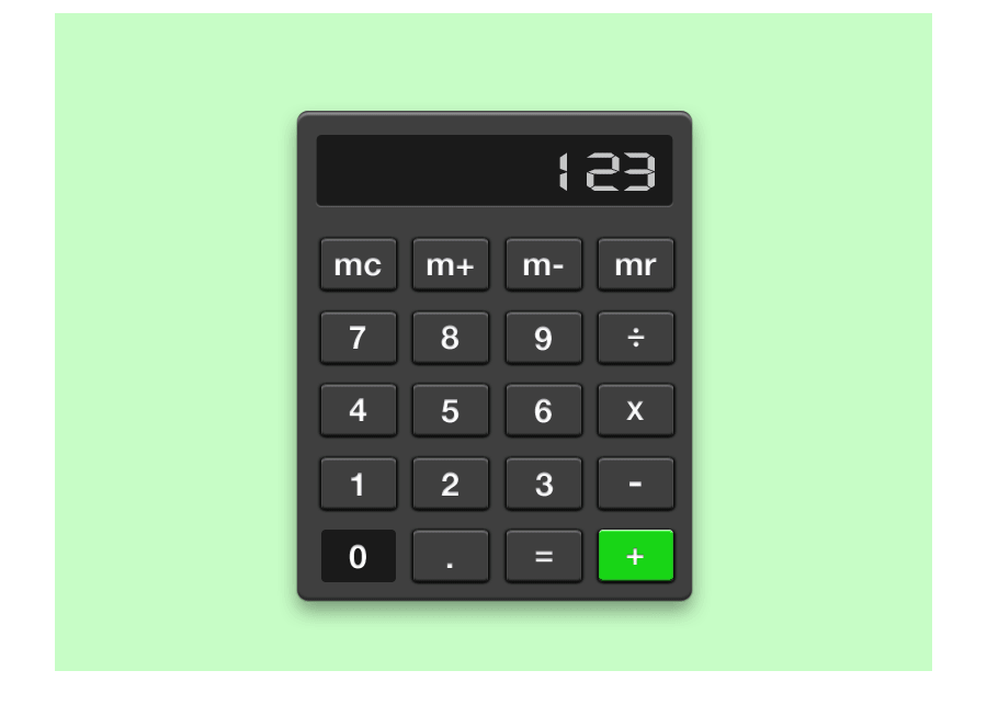 calculator_lanlan_09