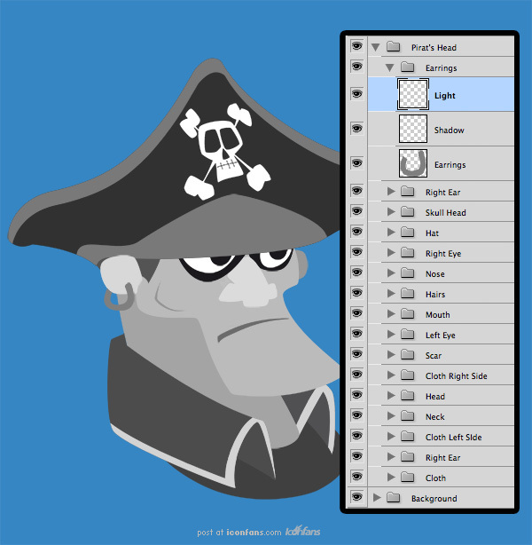 07-pirate-character.jpg