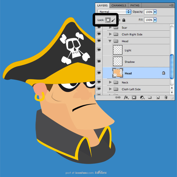 08-pirate-character.jpg