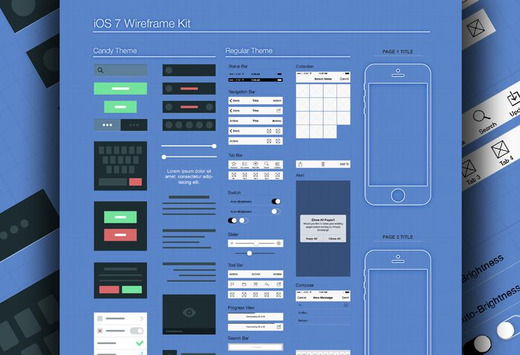 wireframe_kit_free_121