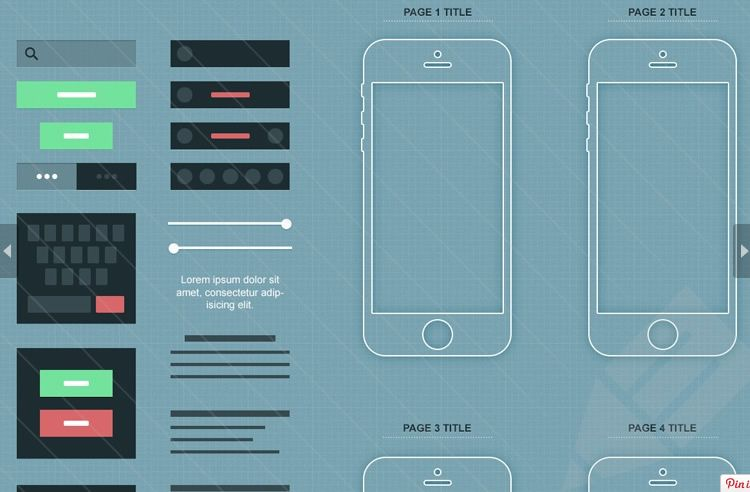 wireframe_kit_free_191