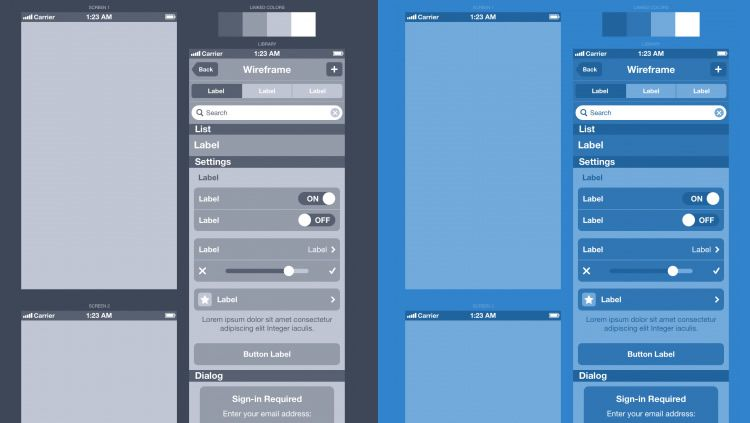 wireframe_kit_free_201